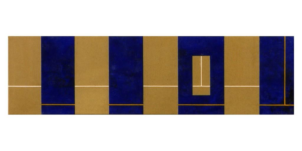 2000 Shadow Line 170 x 40 cm