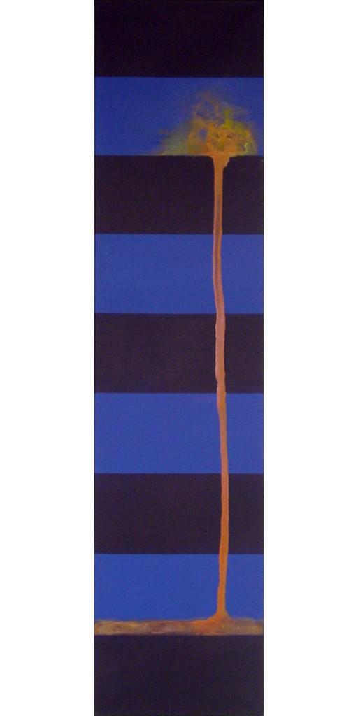 2002 Abfluss 40 x 170 cm