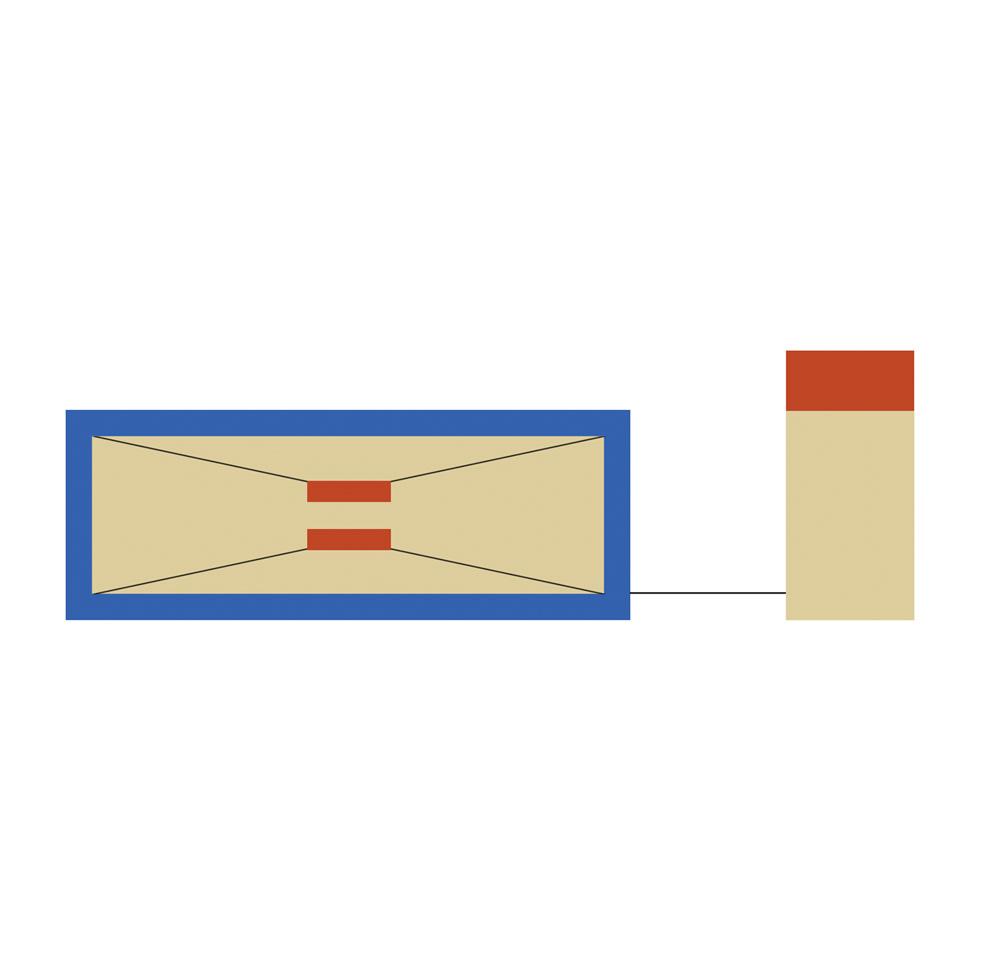 2014 Aggregat, computer graphics