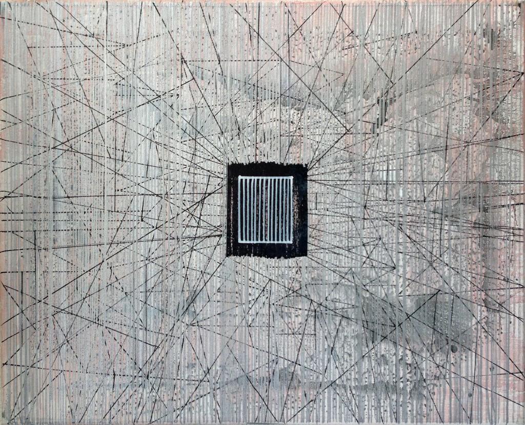 Zentrifuge, 50 x 40 cm